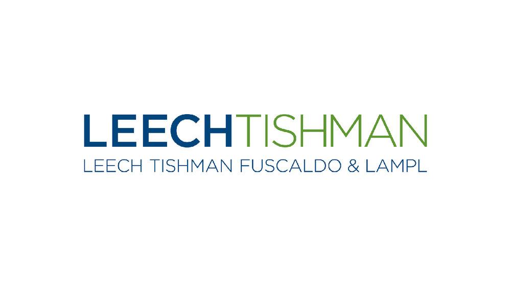 Blackjack Spectacular_Sponsor Logos_Leech Tishman.jpg