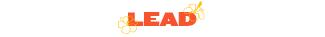 Blackjack Spectacular_Sponsor Logos_LEAD.jpg