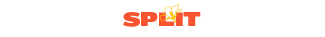 Blackjack Spectacular_Sponsor Logos_SPLIT.jpg