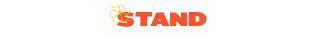 Blackjack Spectacular_Sponsor Logos_STAND.jpg