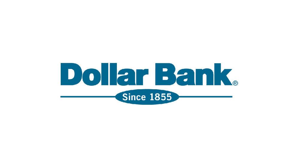 Blackjack Spectacular_Sponsor Logos_Dollar Bank.jpg