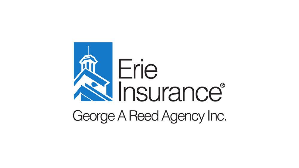 Blackjack Spectacular_Sponsor Logos_Erie Insurance_George A. Reed Agency Inc.jpg