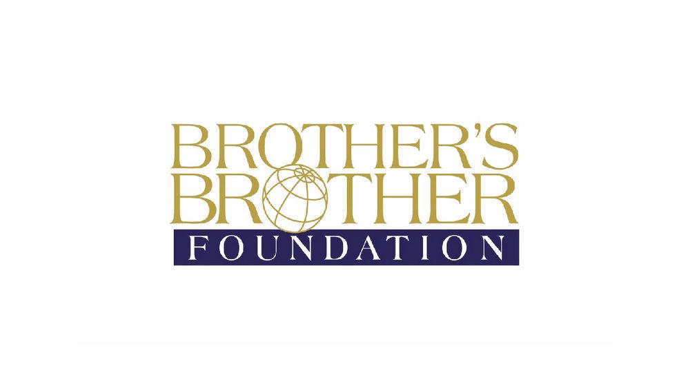 Blackjack Spectacular_Sponsor Logos_Brother's Brother Foundation.jpg