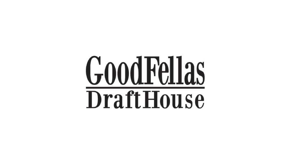 Blackjack Spectacular_Sponsor Logos_Goodfella's Draft House.jpg