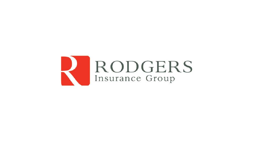 Blackjack Spectacular_Sponsor Logos_Rodgers Insurance Group.jpg