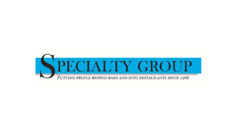 Blackjack Spectacular_Sponsor Logos_Specialty Group.jpg