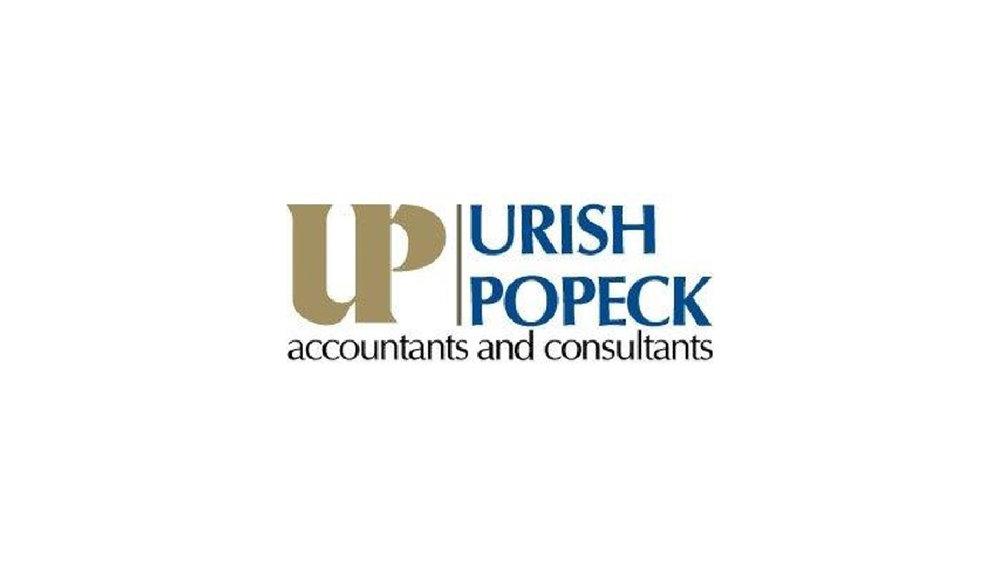 Blackjack Spectacular_Sponsor Logos_Urish Popeck.jpg