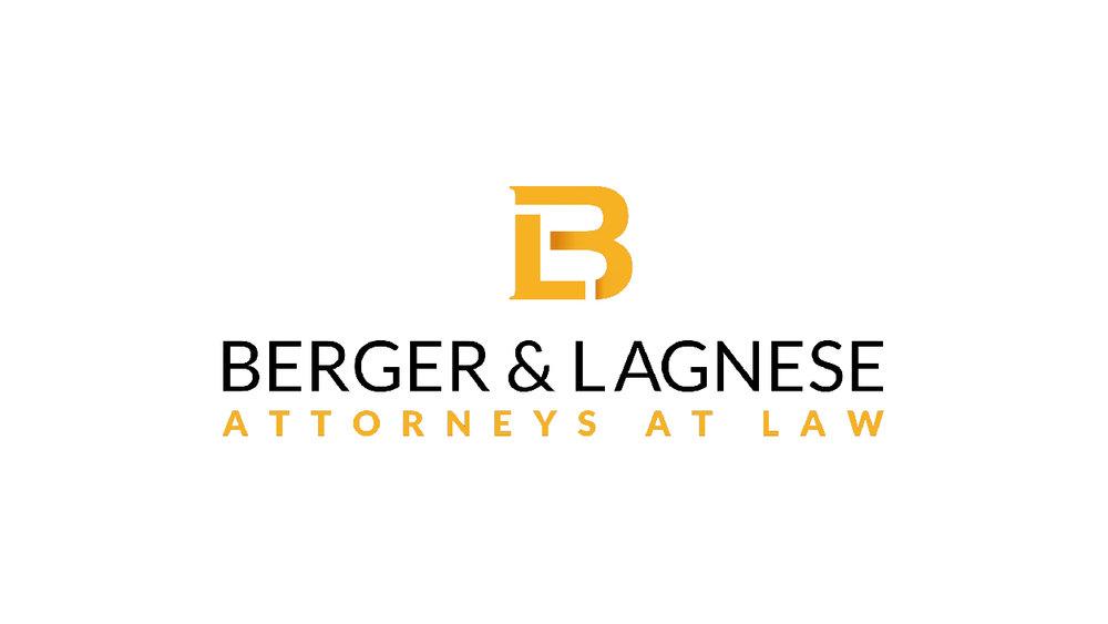 Blackjack Spectacular_Sponsor Logos_Berger & Lagnese.jpg