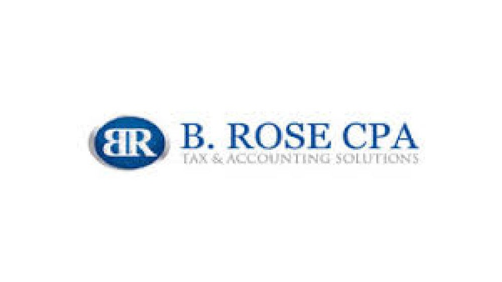 Blackjack Spectacular_Sponsor Logos_B. Rose CPA.jpg