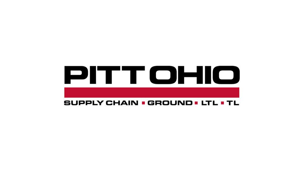 Blackjack Spectacular_Sponsor Logos_Pitt Ohio.jpg
