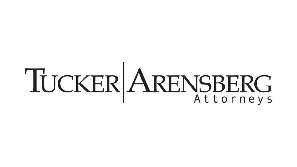 Blackjack Spectacular_Sponsor Logos_Tucker Arensberg.jpg