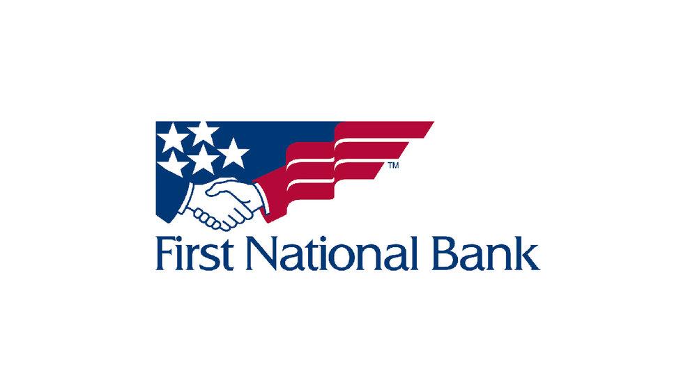 Blackjack Spectacular_Sponsor Logos_First National Bank.jpg