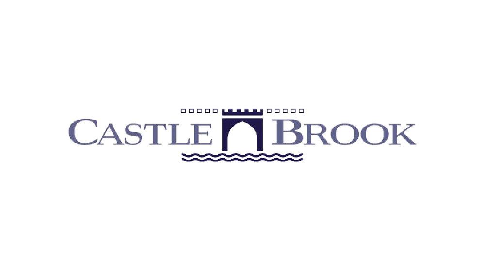 Blackjack Spectacular_Sponsor Logos_Castlebrook.jpg