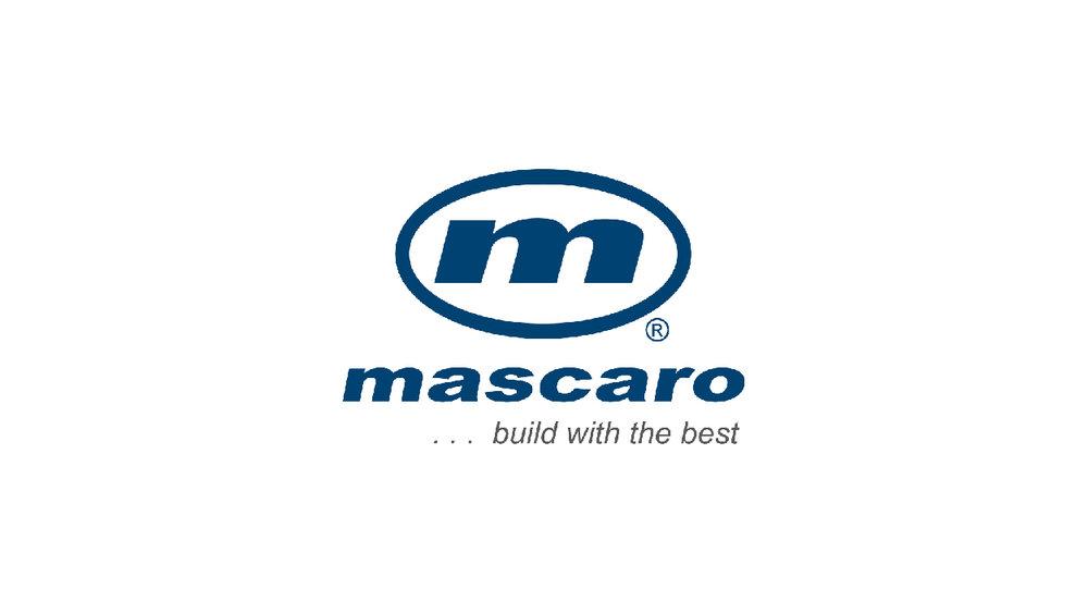 Blackjack Spectacular_Sponsor Logos_Mascaro Corporation.jpg
