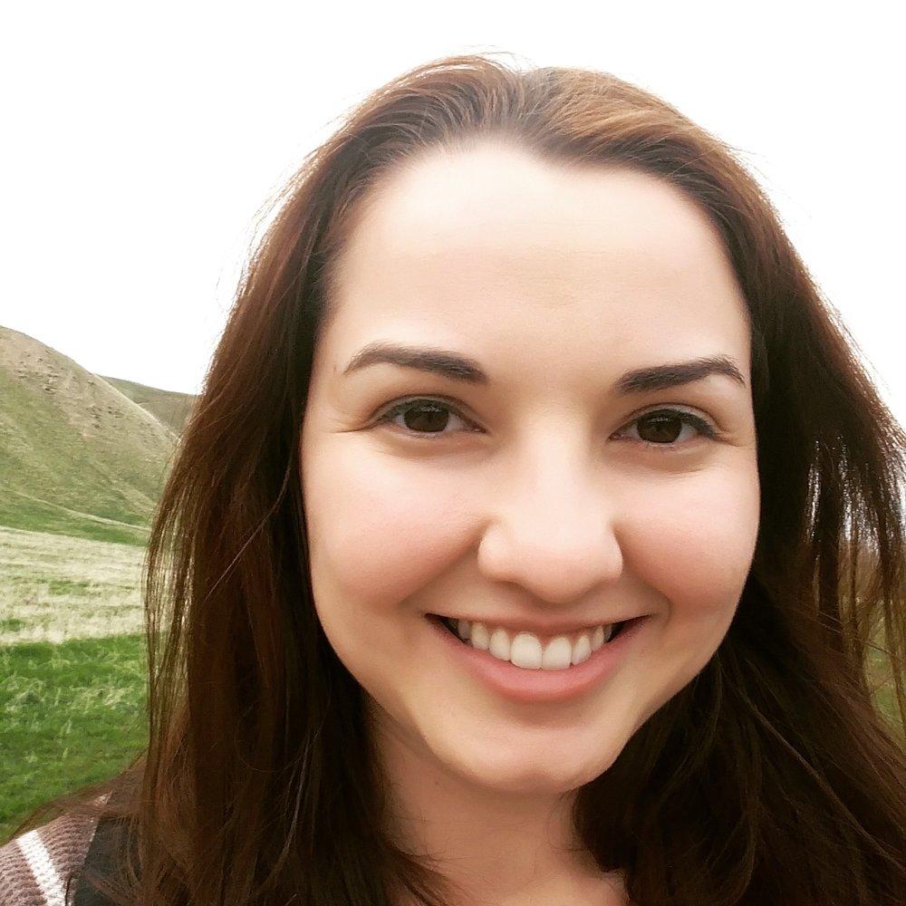 Erin Perez 1.jpg