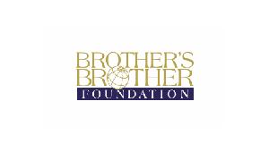 2019RAH_Sponsor Logos_Brother's Brother.jpg