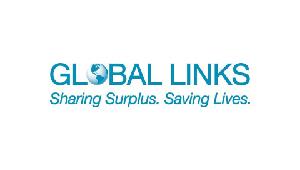 2019RAH_Sponsor Logos_Global Links.jpg