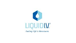 2019RAH_Sponsor Logos_Liquid I.V.jpg