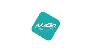 2019RAH_Sponsor Logos_NuGo.jpg