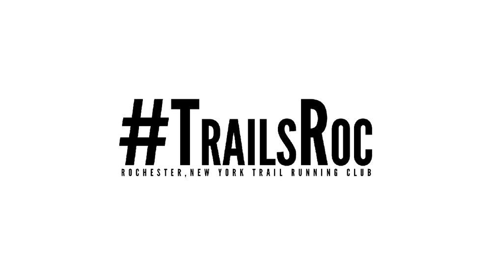 Copy of TrailsRoc