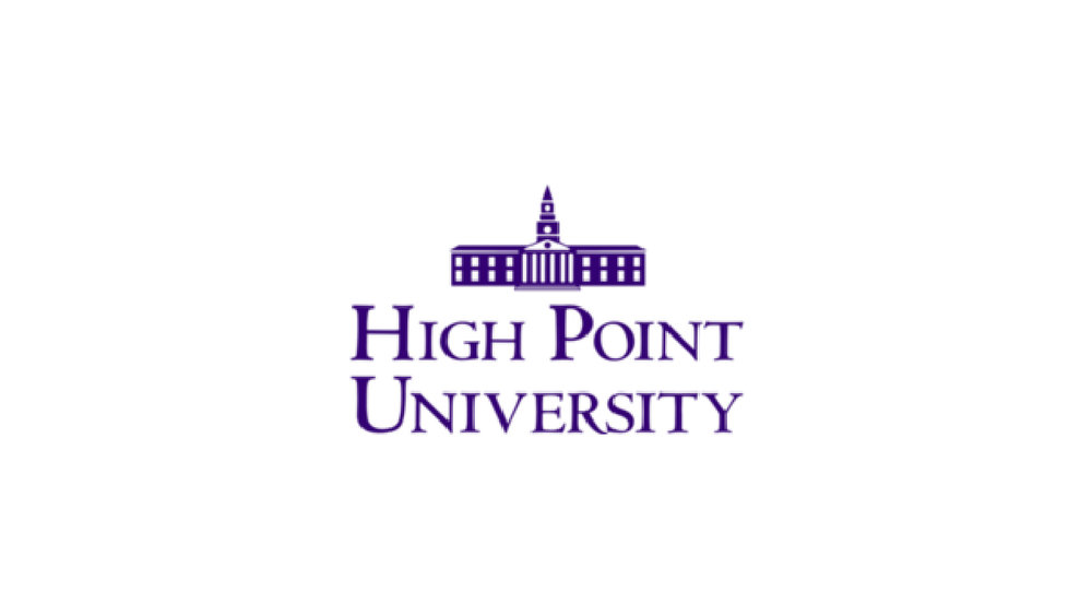 2019RAH_Press Logos_High Point University.jpg