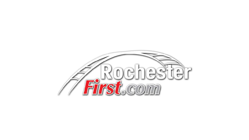 2019RAH_Press Logos_Rochester First.jpg