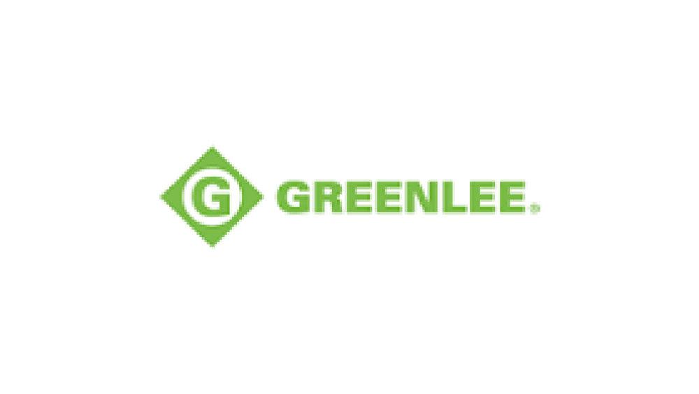 2019RAH_Sponsor Logos_Greenlee.jpg