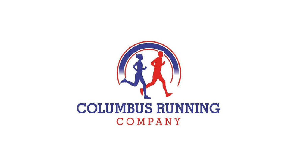 2019RAH_Press Logos_Columbus Running Company.jpg