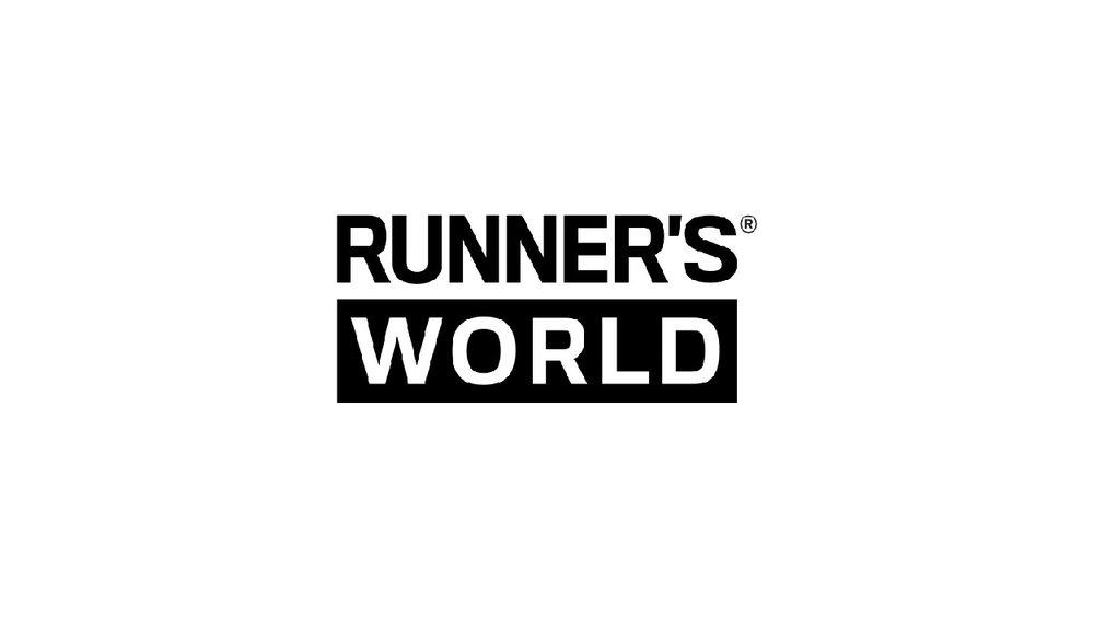 2019RAH_Press Logos_Runner's World.jpg