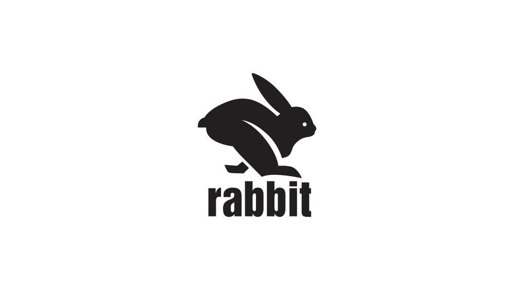 2019RAH_Sponsor Logos_Rabbit.jpg
