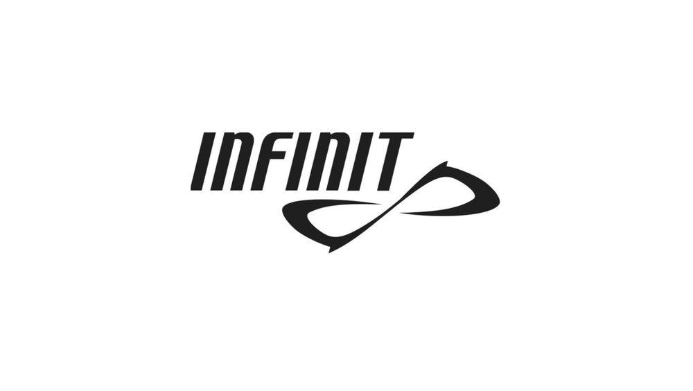 2019RAH_Sponsor Logos_Infinit.jpg