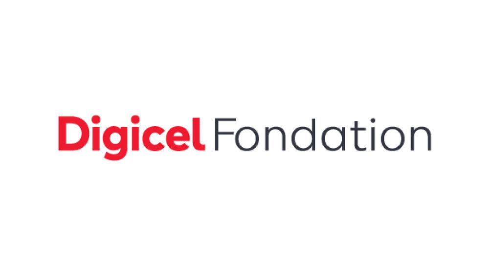 2019RAH_Sponsor Logos_Digicel.jpg