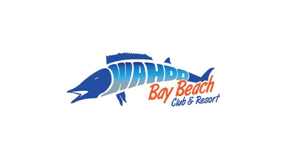 2019RAH_Sponsor Logos_Wahoo Bay Beach.jpg