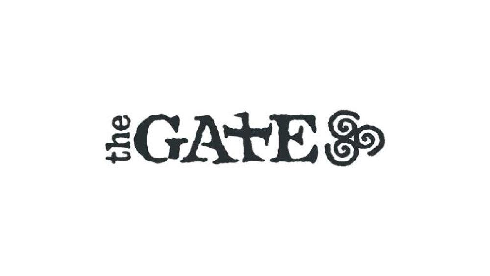 2019RAH_Sponsor Logos_The Gate.jpg