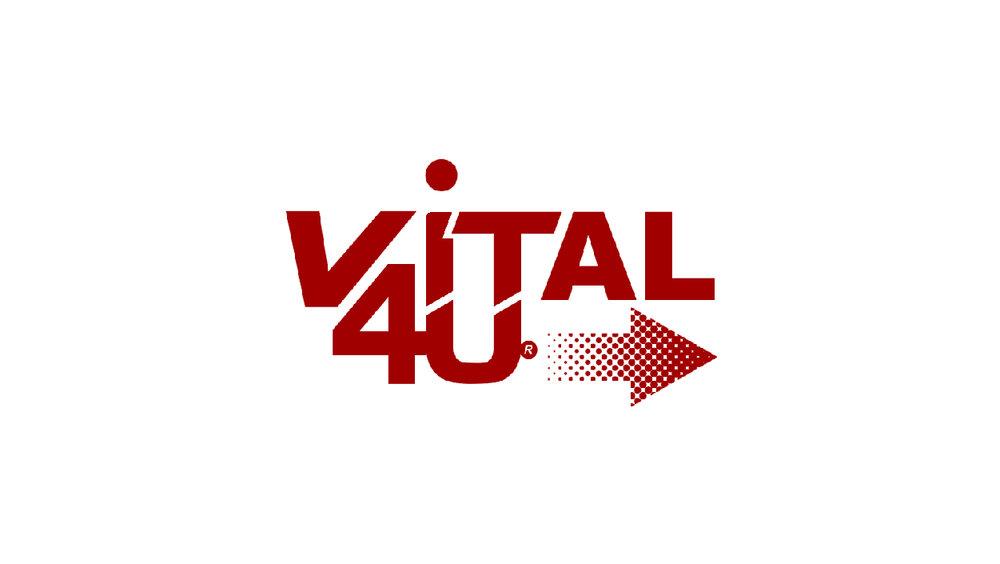 2019RAH_Sponsor Logos_Vital4U.jpg
