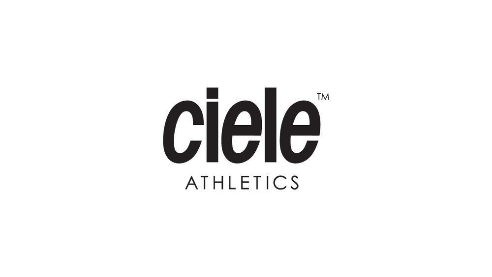 2019RAH_Sponsor Logos_Ciele.jpg