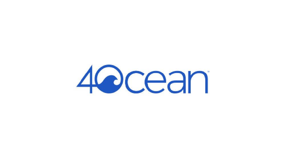 2019RAH_Sponsor Logos_4Oceans.jpg