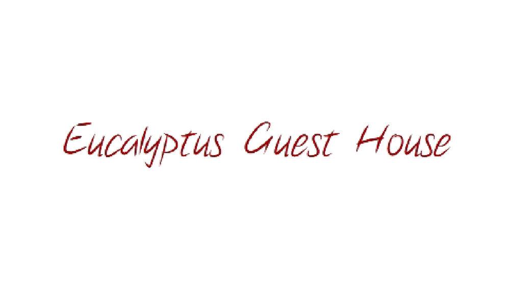 2019RAH_Sponsor Logos_Eucalyptus Guest House.jpg