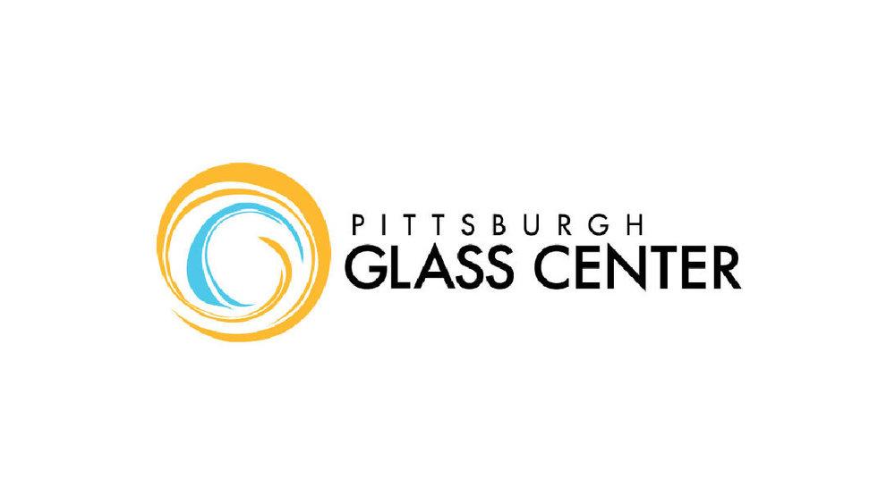 2019RAH_Sponsor Logos_Pittsburgh Glass Center.jpg