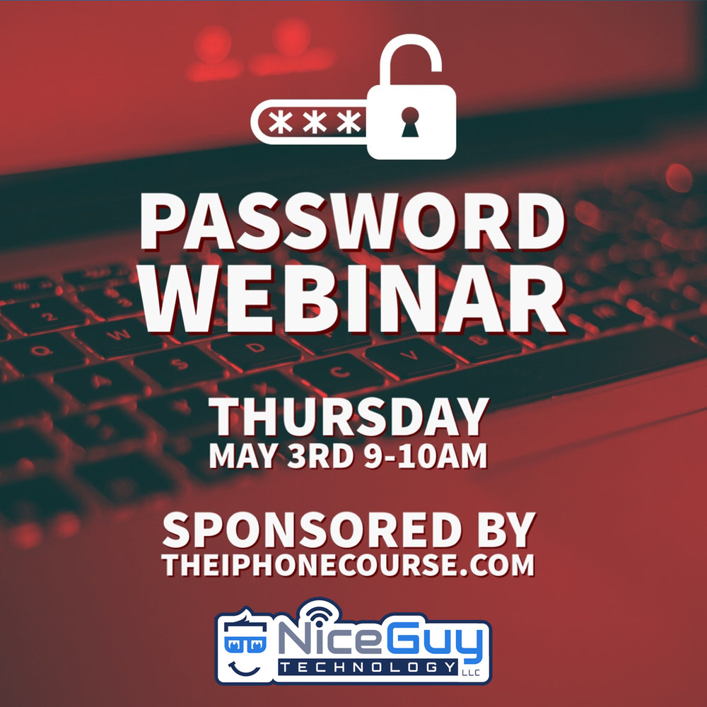 TheiPhoneCourse - Passwords Webinar.jpg