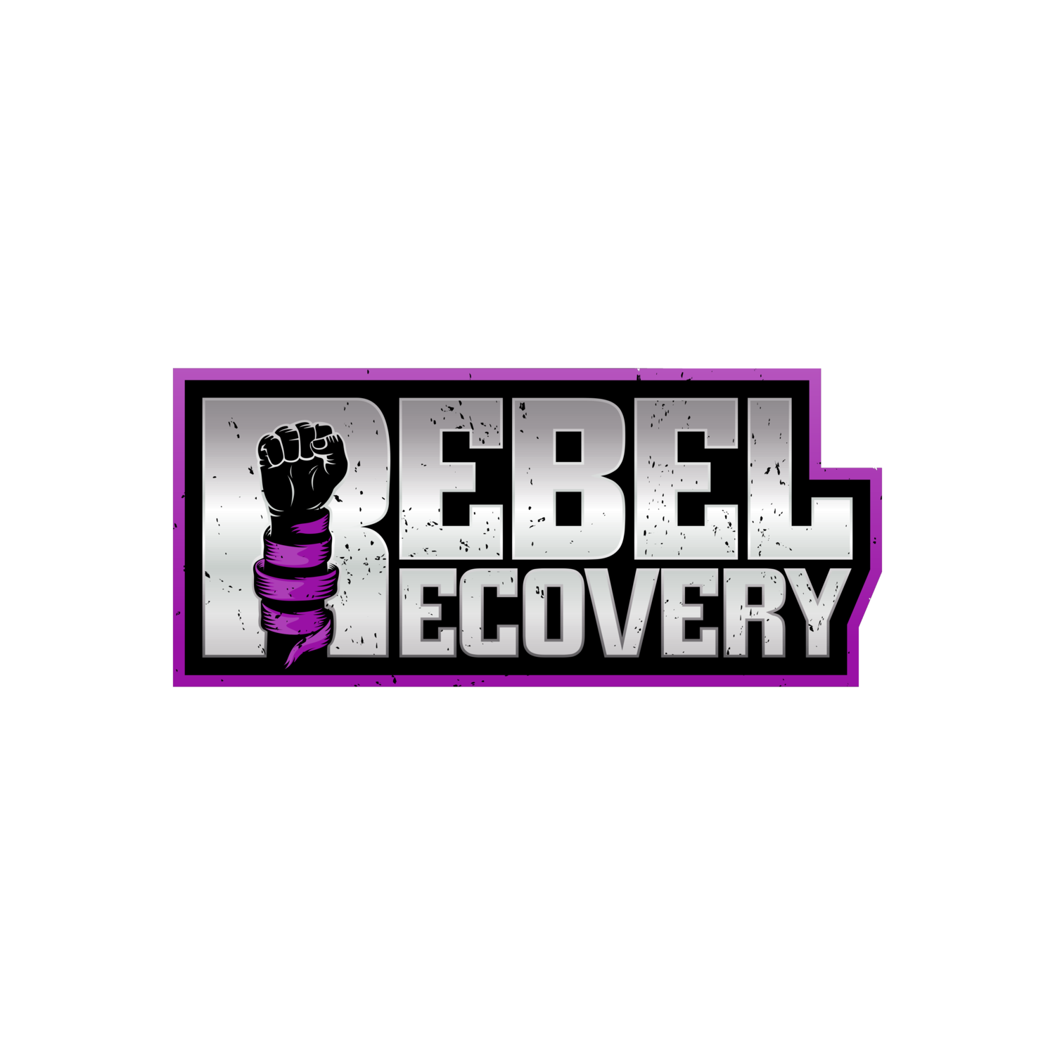 Rebel Recovery Florida