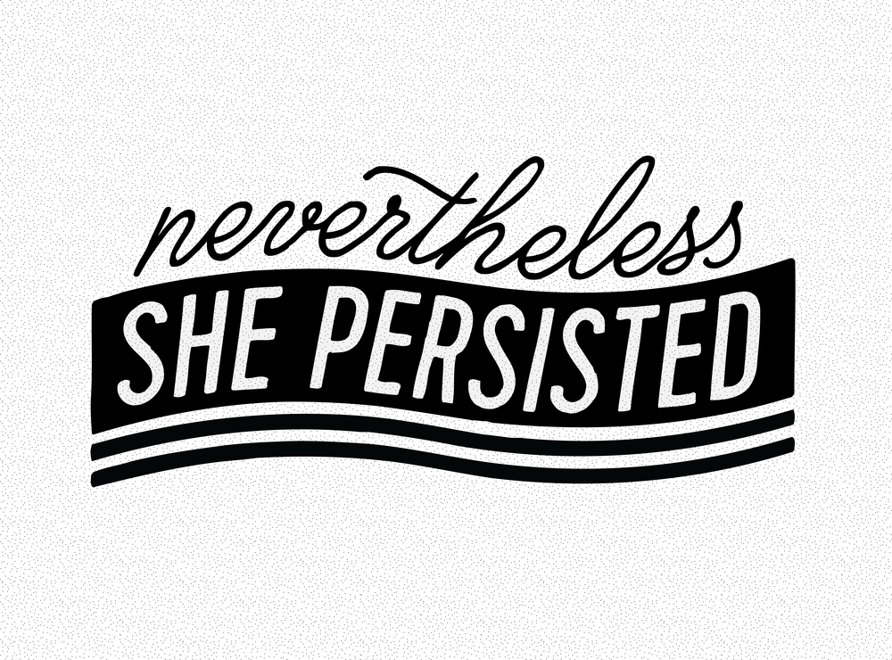 she-persisted-01.png