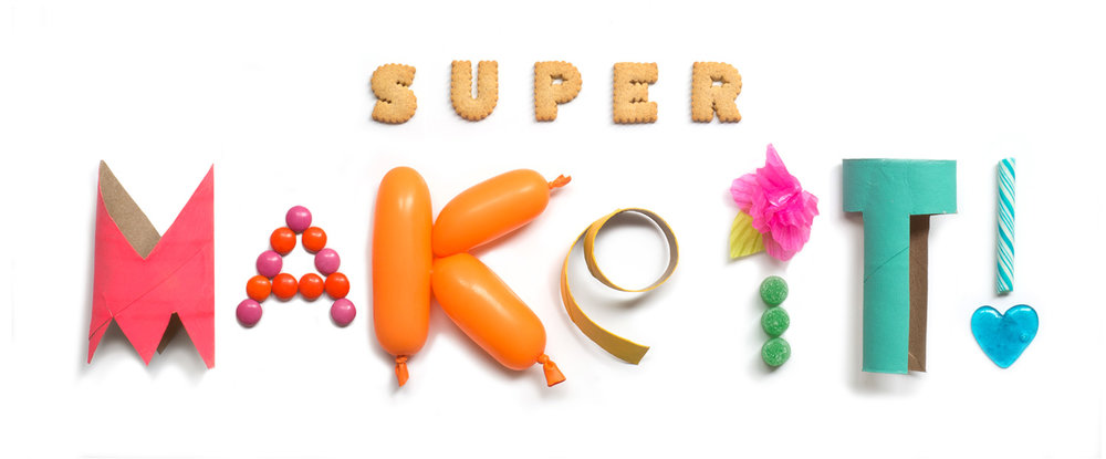 super-make-it-logo-1500.jpg