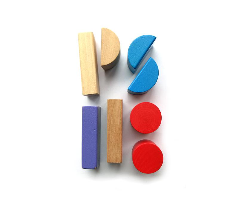 rosenthal-ps118-logo.jpg