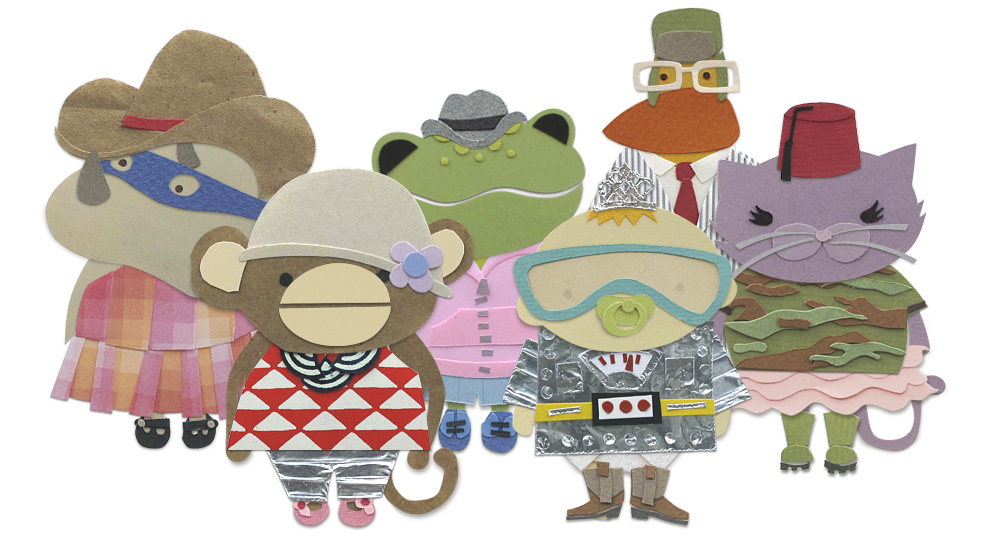 paper-town-characters-white.jpg