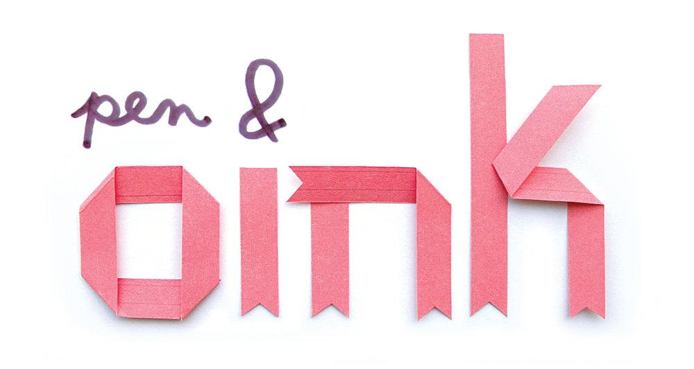 pen-oink-logo.jpg