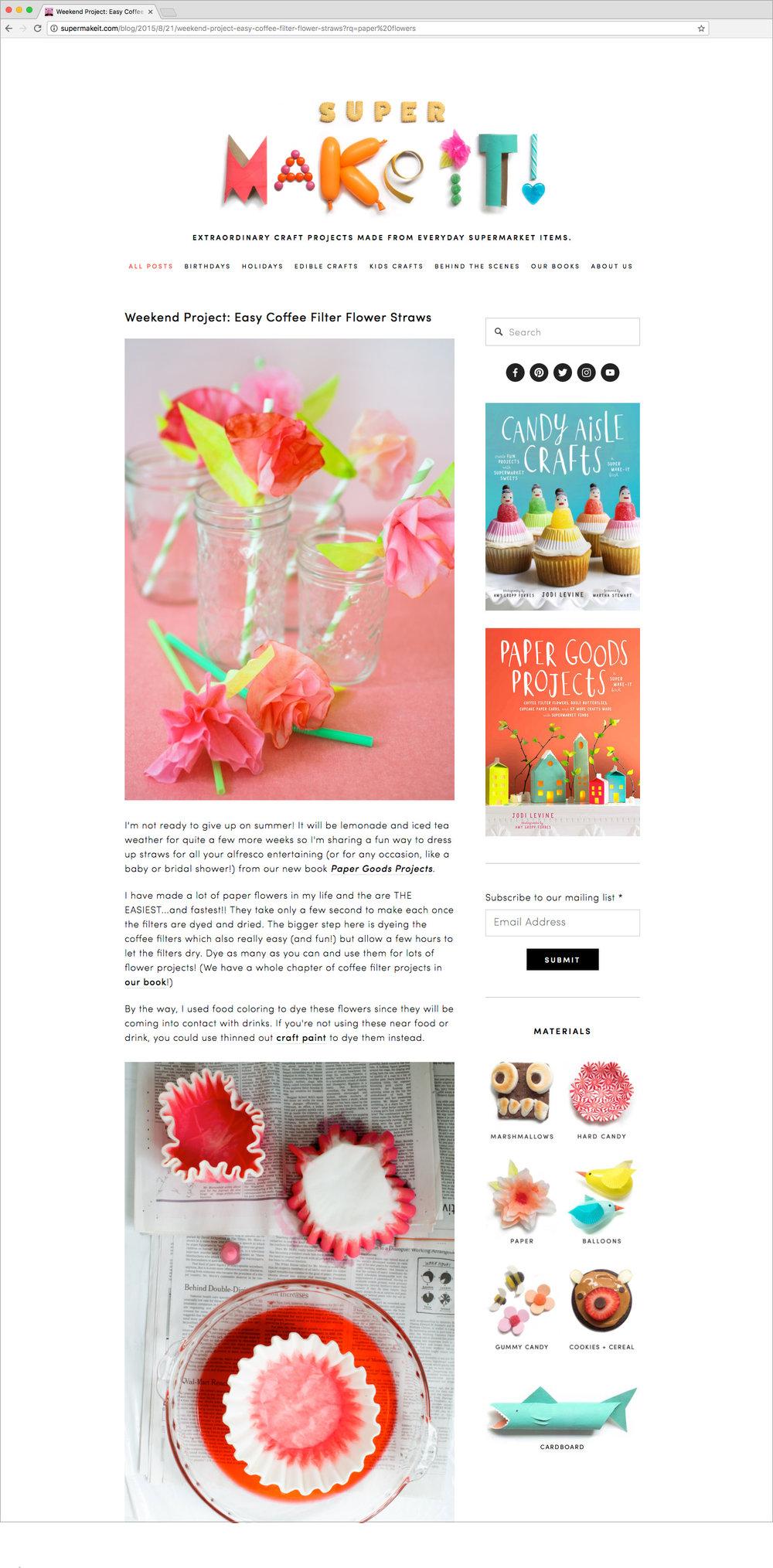 rosenthal-super-make-it-site-2.jpg