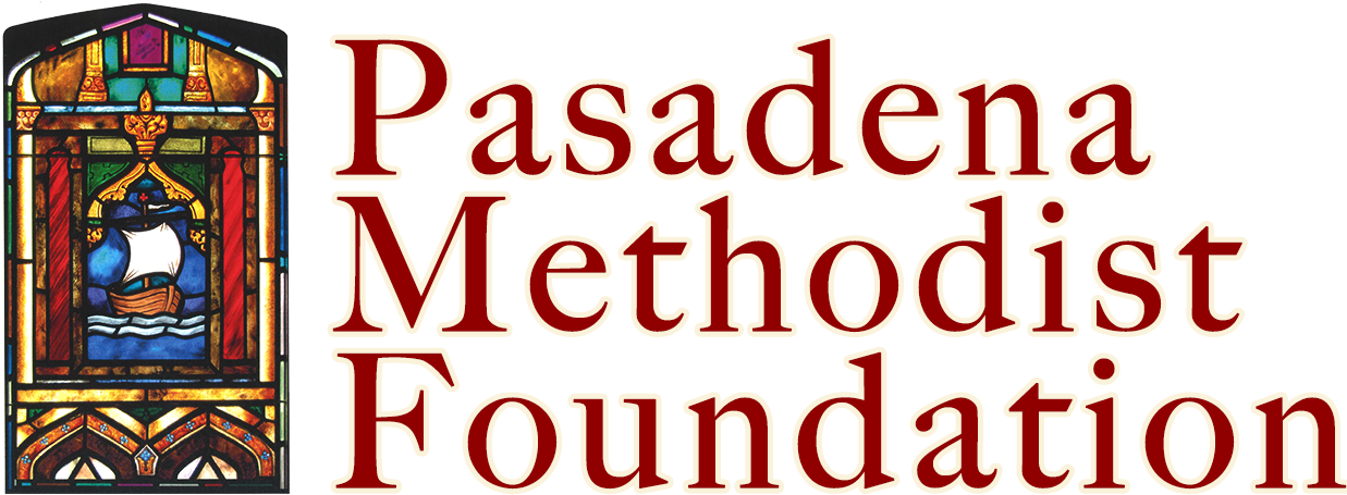 Pasadena Methodist Foundation