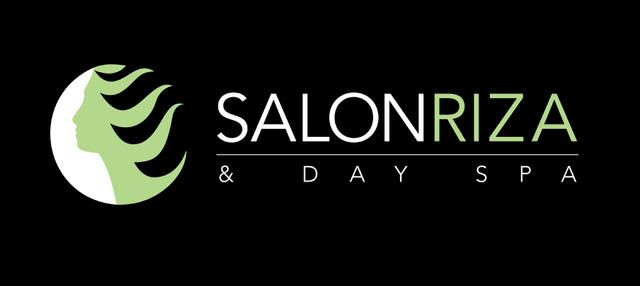 Salon Riza & Day Spa
