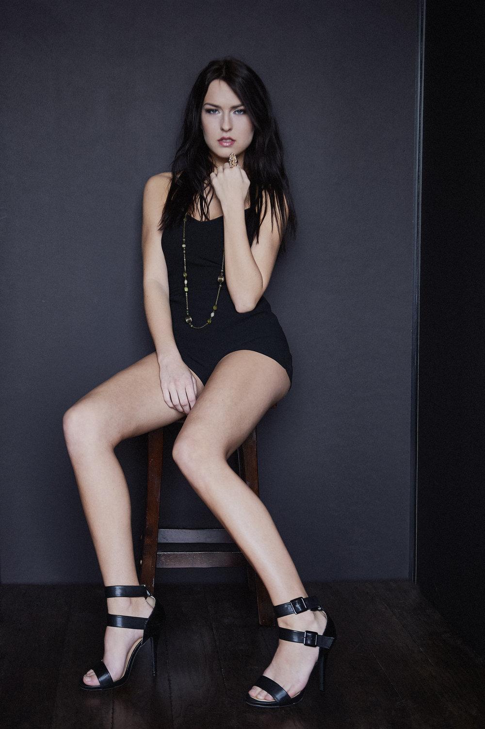 Marta-Hewson - Emily Sorensen - model shoot1934.jpg